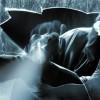Kriminalstatistik 2013 – Zahl der Einbrüche steigt