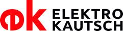 Elektro Kautsch GmbH - Seit 1948 | Meisterbetrieb für moderne Gebäudetechnik, Sicherheitsysteme, Medienservice